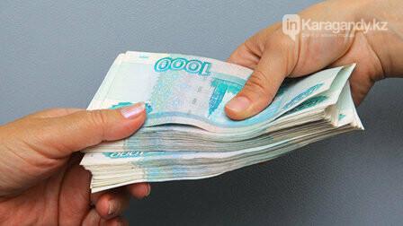 частные займы на карту без обмана