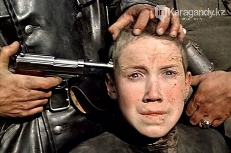 BBC назвала 100 лучших фильмов в истории, снятых на иностранном языке, фото-1