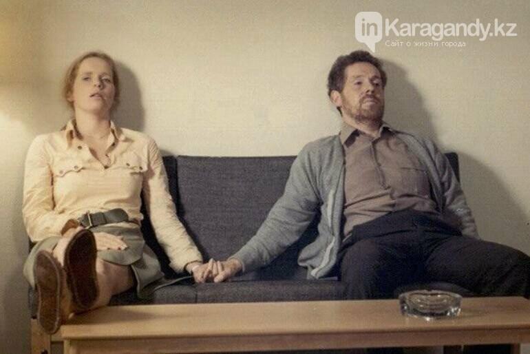 BBC назвала 100 лучших фильмов в истории, снятых на иностранном языке, фото-2