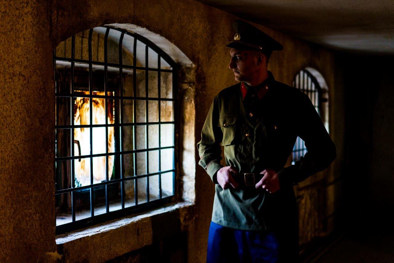 """Карагандинцы посетили акцию """"Ночь в музее"""", фото-1, Фото: ekaraganda.kz."""