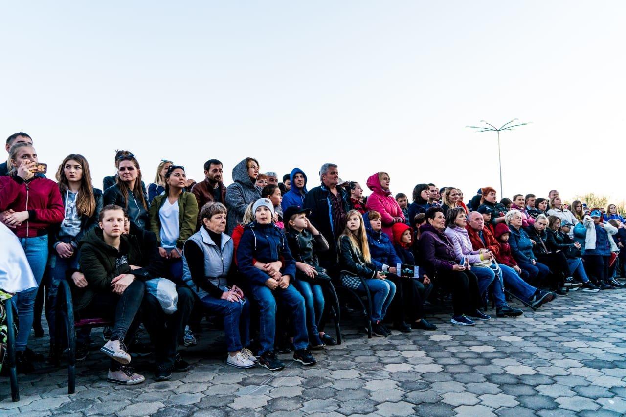 """Карагандинцы посетили акцию """"Ночь в музее"""", фото-4, Фото: ekaraganda.kz."""