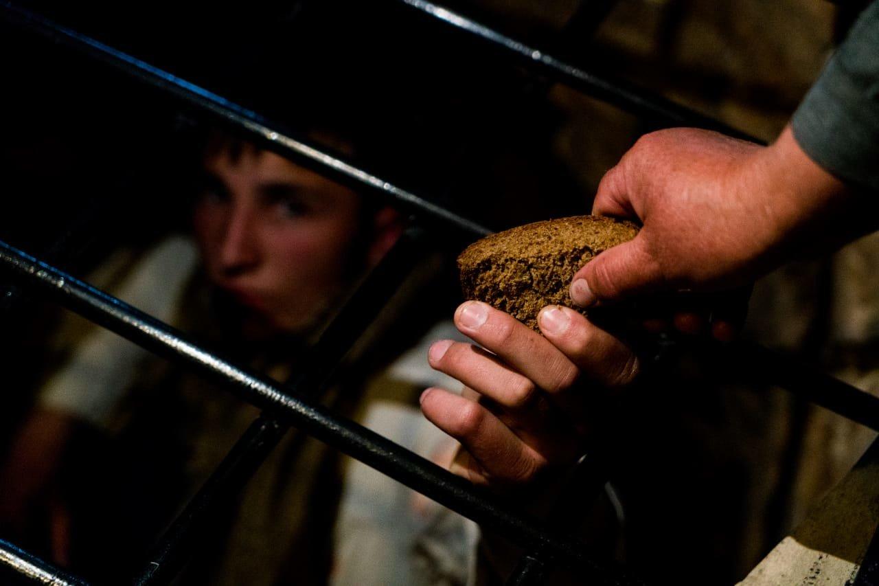 """Карагандинцы посетили акцию """"Ночь в музее"""", фото-7, Фото: ekaraganda.kz."""