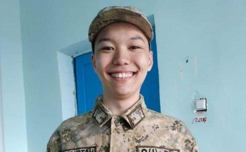Солдат из Караганды заразился менингитом в войсковой части в ВКО, фото-1