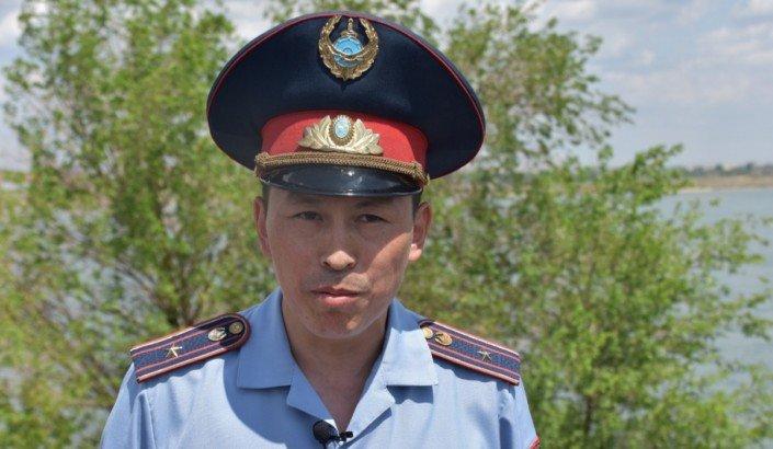 Фото: Tengrinews.kz.