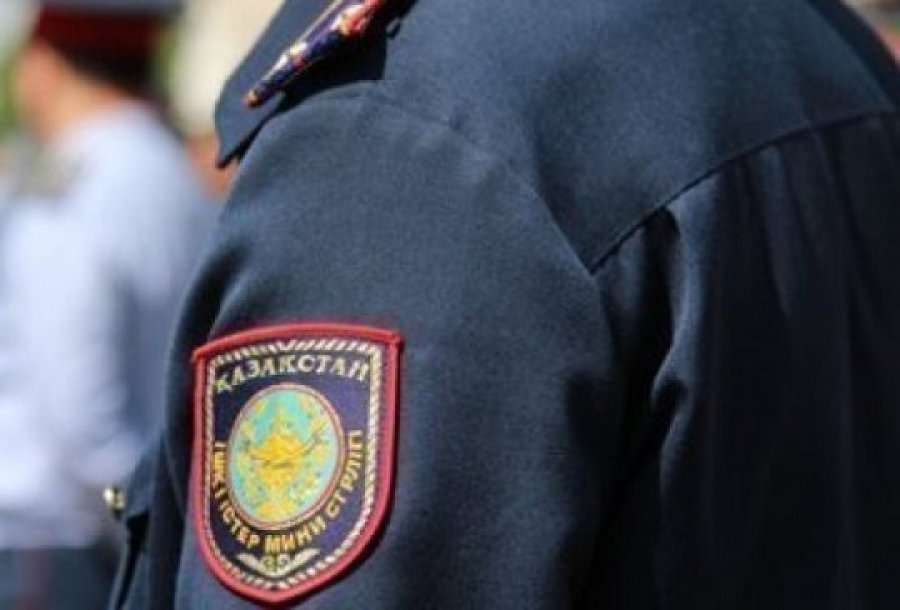 Что изменилось в Казахстане с 1 июля, фото-4