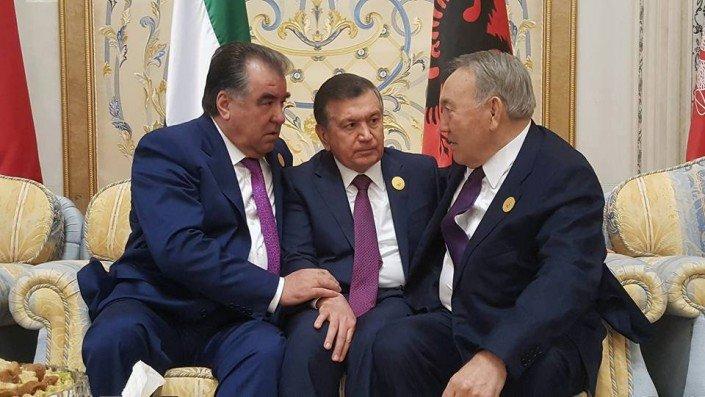 Источник: Tengrinews.kz.