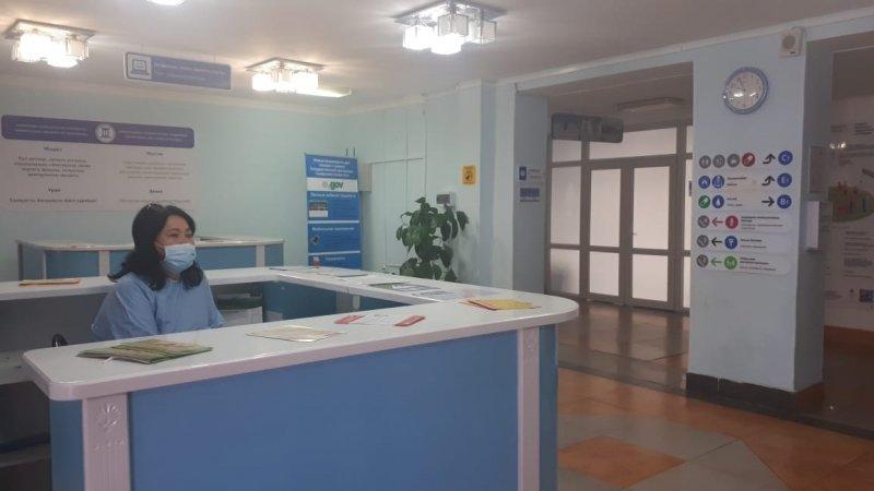 Поликлиники Карагандинской области возобновляют плановый прием пациентов, фото-1