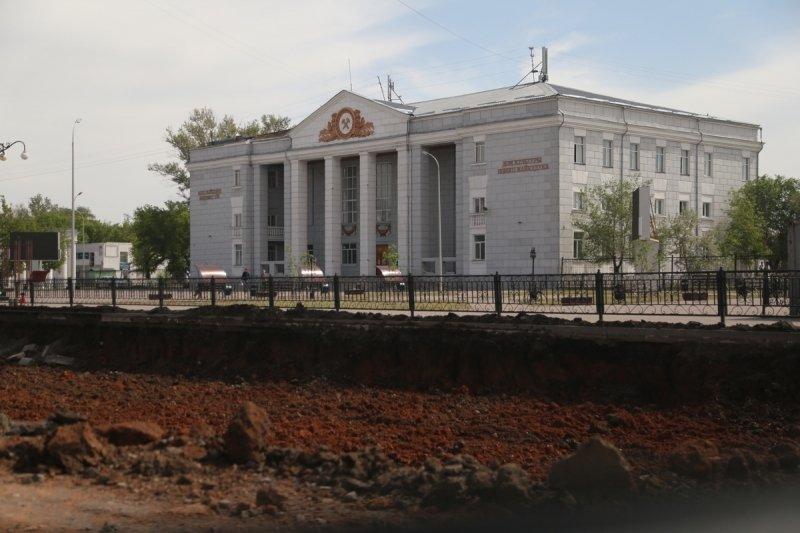 Впервые в Караганде за лето отремонтируют все школы и детские сады, фото-2