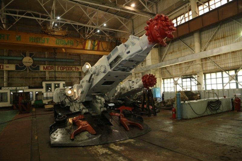 В Шахтинске реализуется 37 соцпроектов по благоустройству и строительству, фото-1