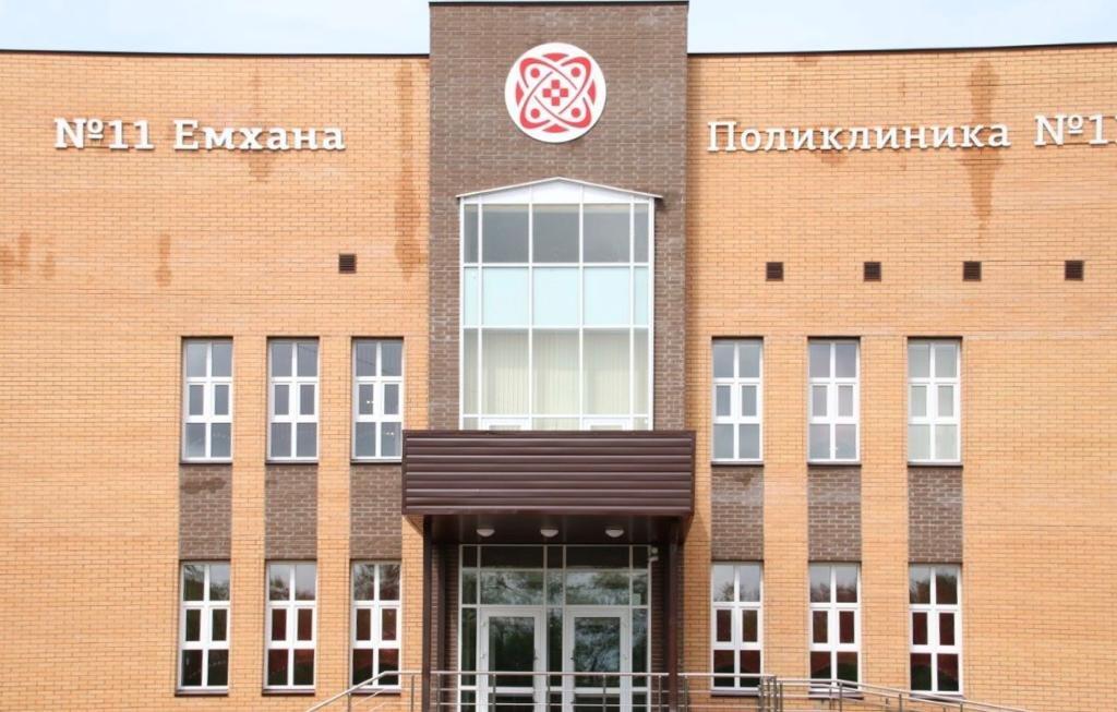 Новые дома, детские сады, школы, объекты культуры и спорта строят в Карагандинской области, фото-2