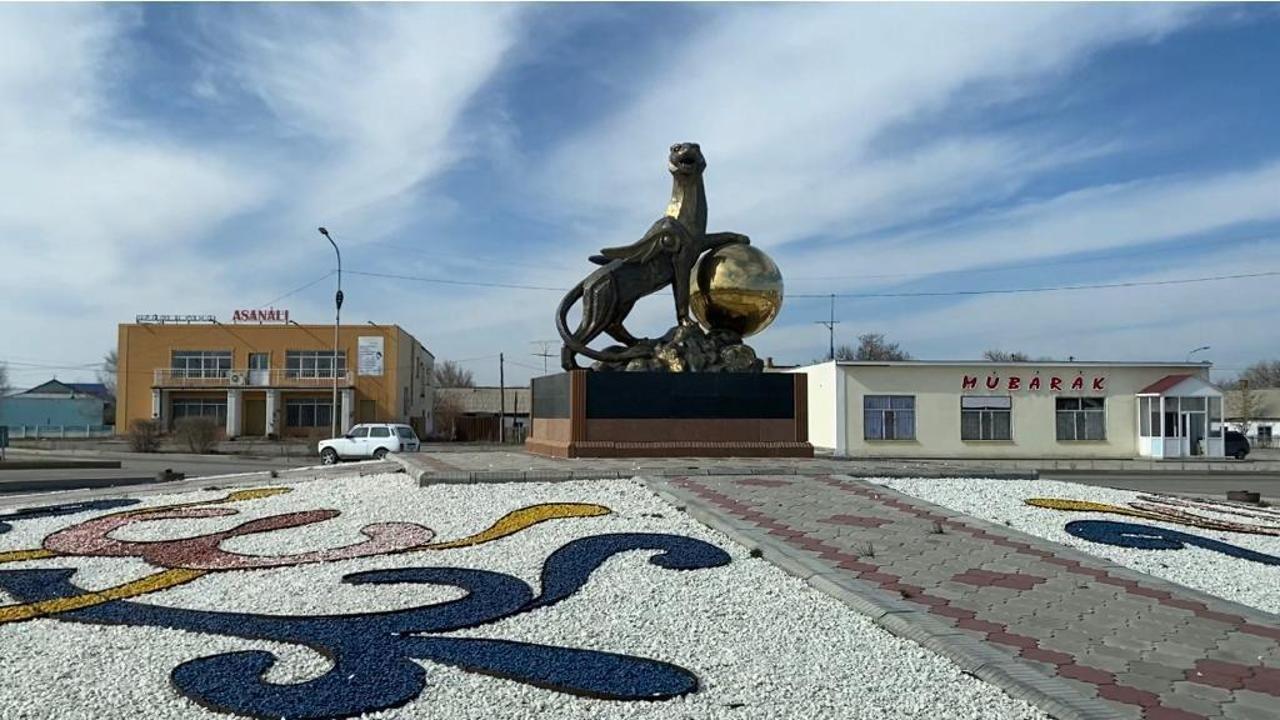аким проверил куда уходят бюджетные деньги, фото пресс-службы акимата Карагандинской области